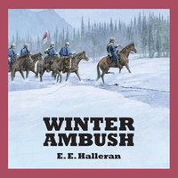 Winter Ambush - E.E. Halleran