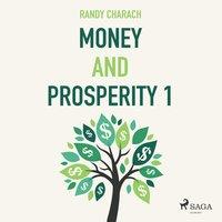 Money and Prosperity 1 - Randy Charach