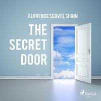 The Secret Door - Florence Scovel Shinn