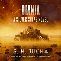 Omnia - S. H. Jucha