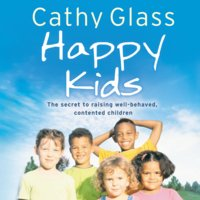 Happy Kids - Cathy Glass