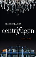 Centrifugen - Keld Conradsen