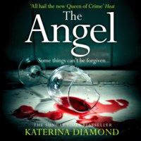 The Angel - Katerina Diamond