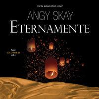 Eternamente - Angy Skay