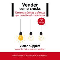 Vender como cracks - Victor Küppers