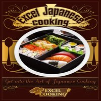 Excel Japanese Cooking - Excel Cooking