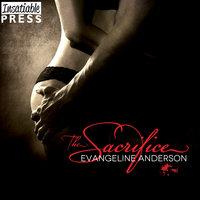 The Sacrifice - Evangeline Anderson