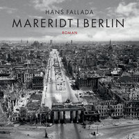 Mareridt i Berlin - Hans Fallada