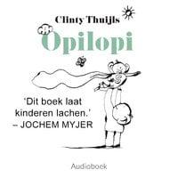 Opilopi - Clinty Thuijls