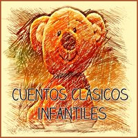 Cuentos infantiles volumen 2 - Varios Autores
