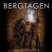 Bergtagen - S1E1 - Linda Skugge, Sigrid Tollgård