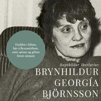 Brynhildur Georgía Björnsson - Ragnhildur Thorlacius