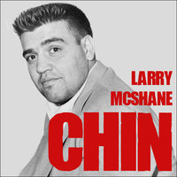 Chin: The Life and Crimes of Mafia Boss Vincent Gigante - Larry McShane