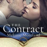 The Contract - Melanie Moreland
