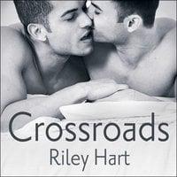 Crossroads - Riley Hart