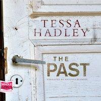 The Past - Tessa Hadley
