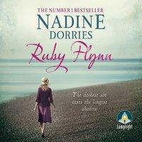 Ruby Flynn - Nadine Dorries