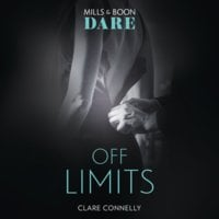 Off Limits - Clare Connelly
