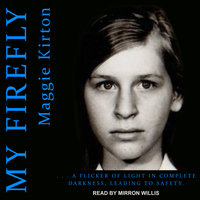 My Firefly - Maggie Kirton
