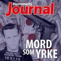 Mord som yrke - Hemmets Journal