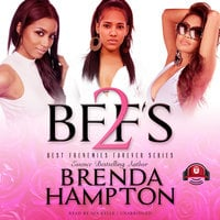 BFF'S 2 - Brenda Hampton