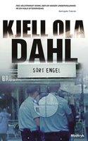 Sort engel - Kjell Ola Dahl
