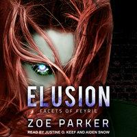 Elusion - Zoe Parker