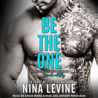 Be the One - Nina Levine