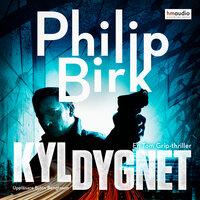 Kyldygnet - Philip Birk