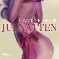 Julnatten - Camille Bech
