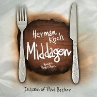 Middagen - Herman Koch