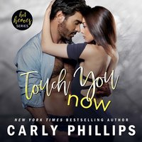 Fearless - Carly Phillips