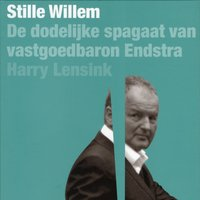 Stille Willem - Harry Lensink