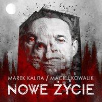 Nowe życie - S1E1 - Jakub Małecki