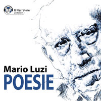 Poesie - Luzi Mario