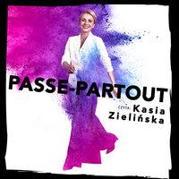 Passe-partout - S1E7 - Astrid Harrewijn