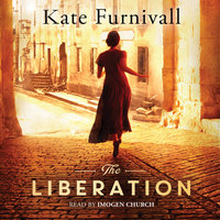 The Liberation - Kate Furnivall