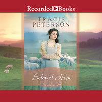 Beloved Hope - Tracie Peterson