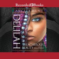 Delilah - Angela Hunt