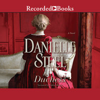 The Duchess - Danielle Steel