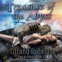 Treasure of the Abyss - Tiffany Roberts