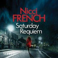 Saturday Requiem - Nicci French