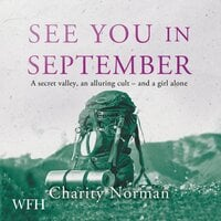 See You In September - Charity Norman