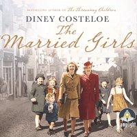 The Married Girls - Diney Costeloe
