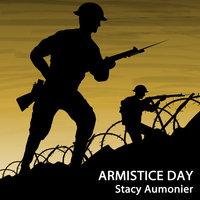 Armistice Day - Stacy Aumonier