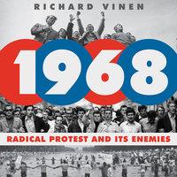 1968 - Richard Vinen