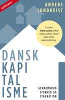 Dansk kapitalisme - Anders Lundkvist