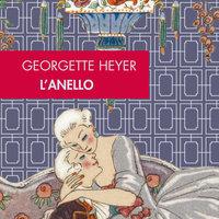 L'anello - Georgette Heyer