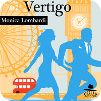 Vertigo (GD Team #1) - Monica Lombardi