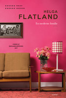 En moderne familie - Helga Flatland